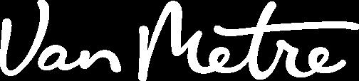 VM-logo-white-504