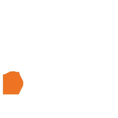 d+b_logo1.png