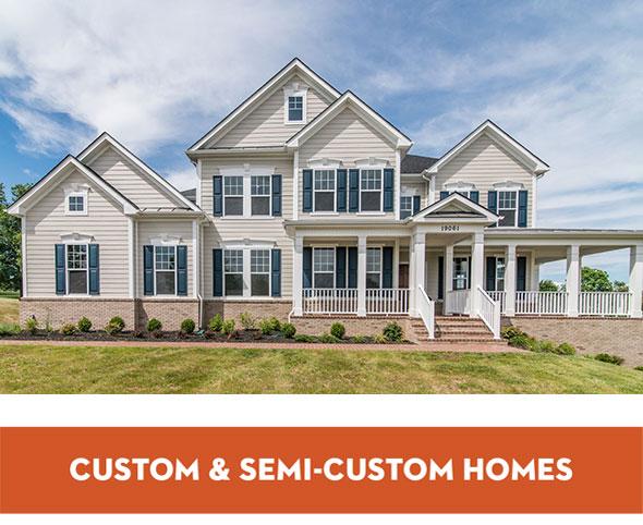 db-custom-homes-image.jpg