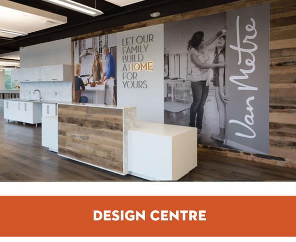 db-design-centre-image.jpg