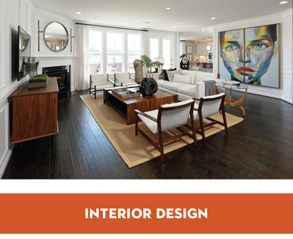 db-interior-design-image.jpg