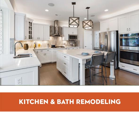 db-kitchen-bath-image.jpg