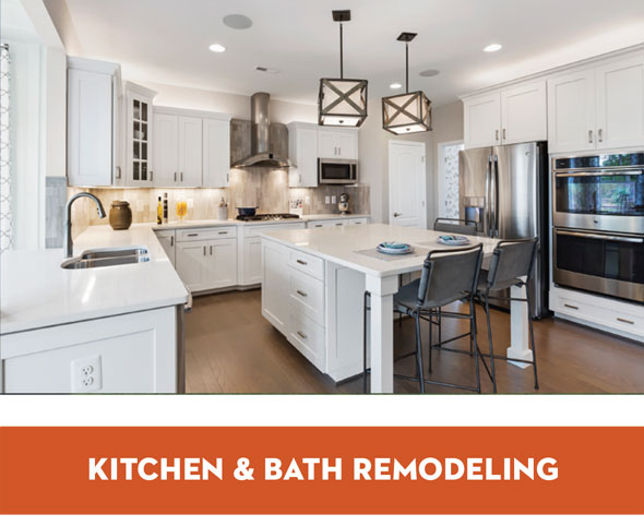 db-kitchen-bath-image.jpg