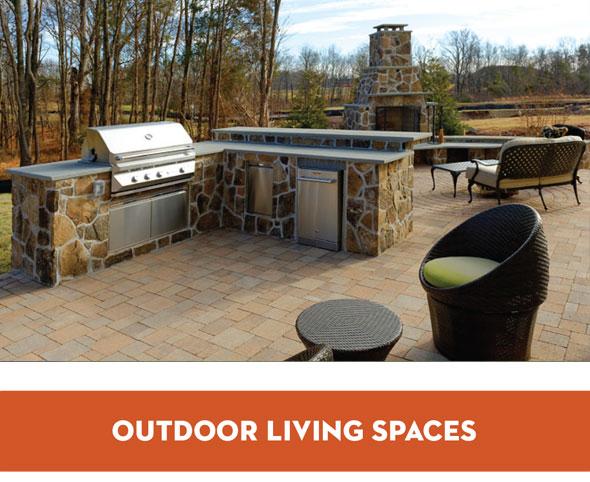 db-outdoor-living-image.jpg