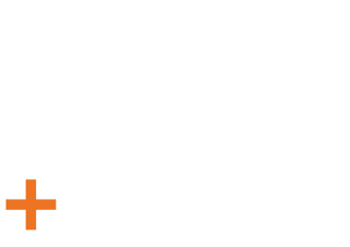 vm-design-build-logo-320x226.png