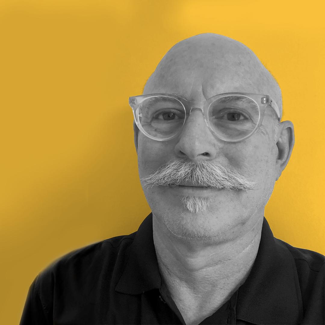 Stephan Lamb of Van Metre Design+Build